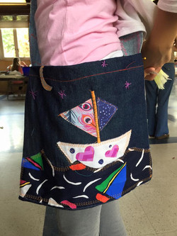 sewing Skirts 1.jpg