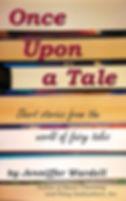 Short stories cover 2.jpg