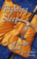 Fighting Sleep new cover.jpg