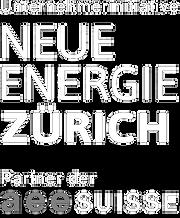 NeueZEnergie.png