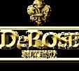 DeRose - Alto da XV
