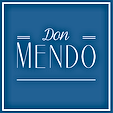 DON MENDO.png