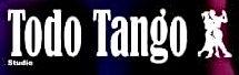 Todo Tango Studio