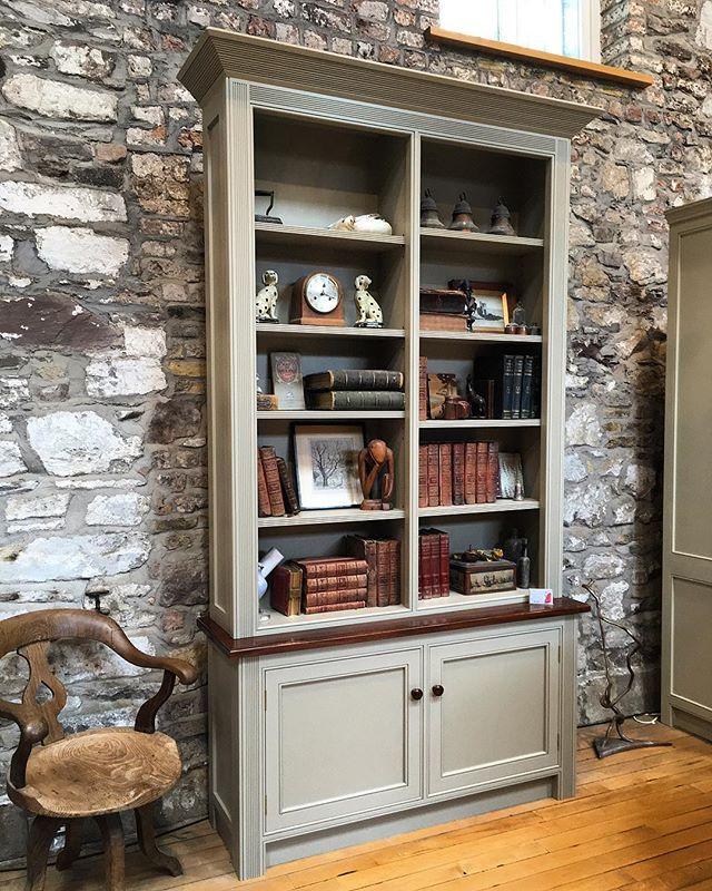 Cork Furniture: Furniture Cork, Custom Furniture Cork