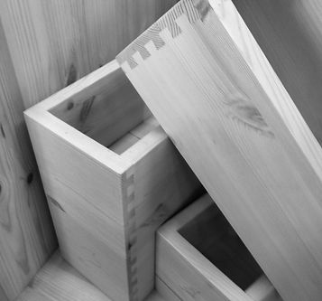 dovetail-drawers-kitchen.jpg