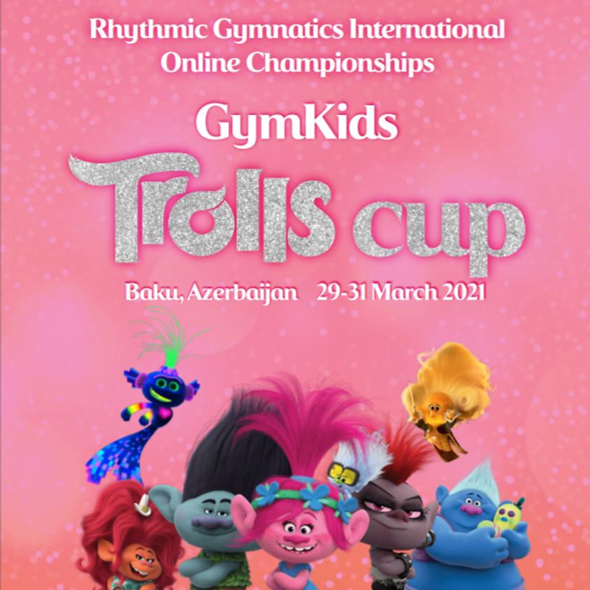 TROLIS CUP