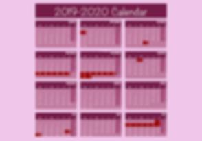 2020 3,5x5 calendar.png