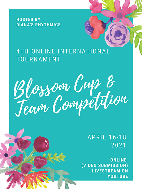 Copy of Blossom Cup & Team Competition.p