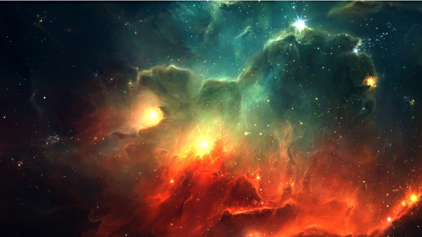 starfield-852x480.jpg