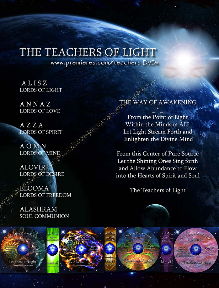 teachersoflight-081708b copy.png