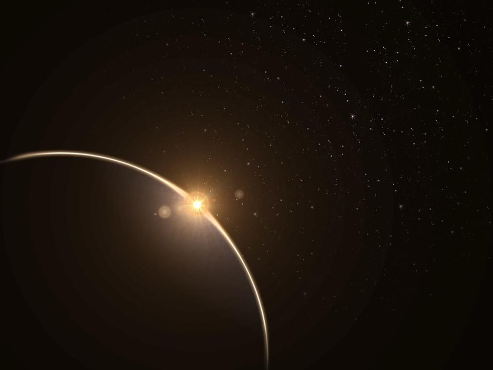 planetfinal.jpg