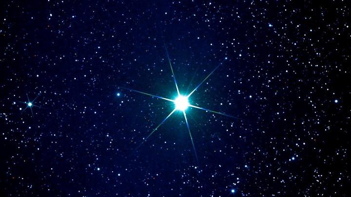 bellatrix-star-gamma-orionis.jpg