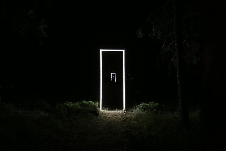 09-deep-dark-finished-installation.jpg