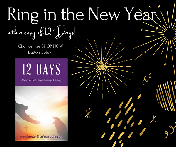 New Year 12 Days Ad.png