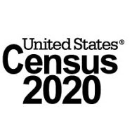 The Impact of the Census on Communities:  The New 2020 Vision