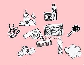 hair tools_bak.jpg