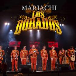 LOS DORADOS