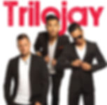 TriloJay.JPG
