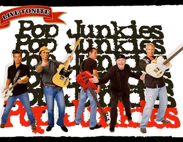 pop Junkies.jpg