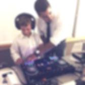 DJ Felix_edited.jpg