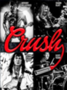 CrushBand.jpg