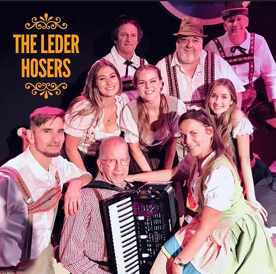 The_Leder_Hosers.jpg
