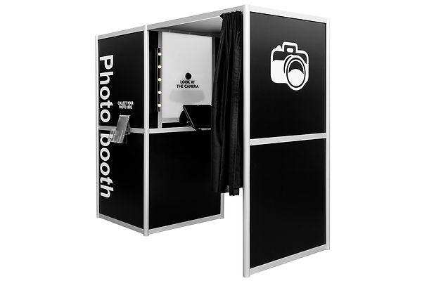 photo-booth-1-1.jpg