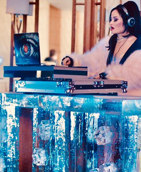 DJ Christina.JPG