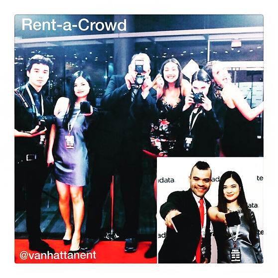 Rent-A-Crowd.jpg
