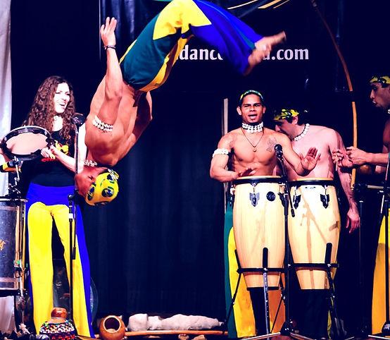 Ache Brazil_edited.jpg