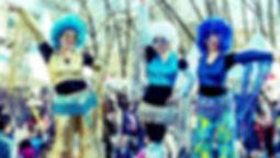 disco_edited.jpg