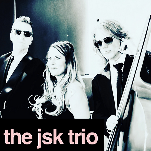 The JSK Jazz Trio.PNG