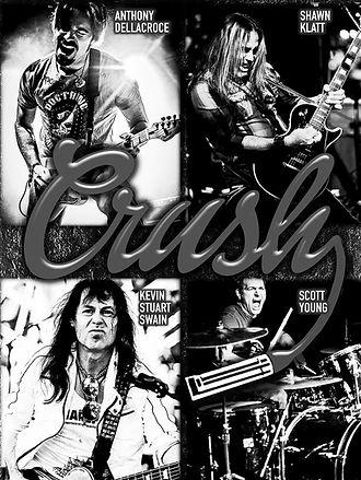 CrushBand_edited.jpg