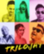 TriloJay.jpeg