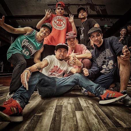 Boogaloo Dance Crew.jpg