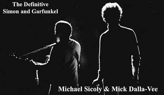 Definitive Michael and Mick Large.jpg