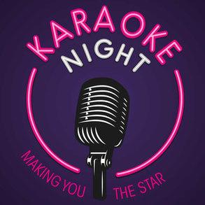 Virtual Karaoke Band