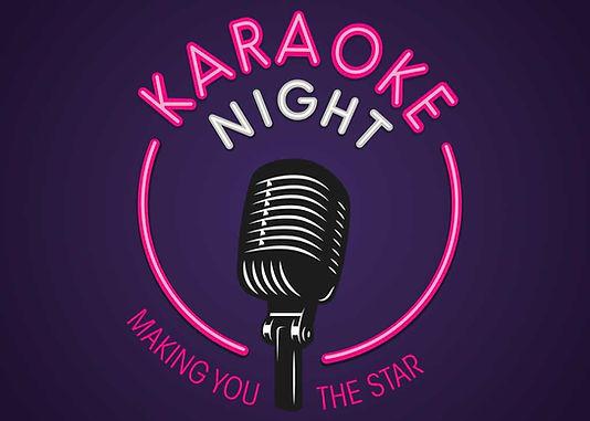 Tuesday-KaraokeNight1_f9bca592-5056-a36a