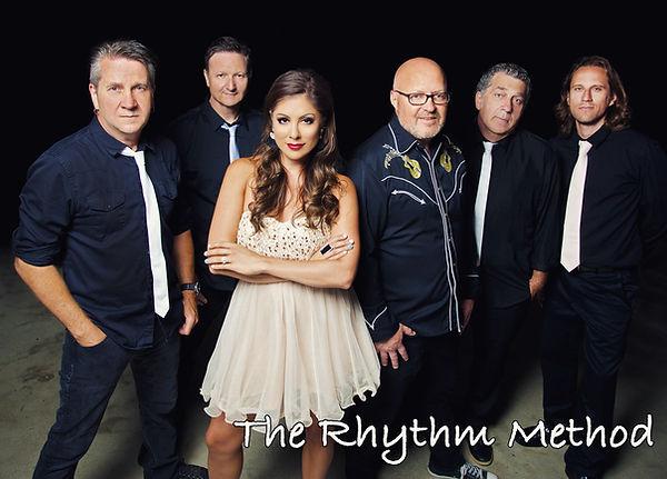The Rhythm Method.jpg