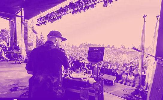 DJ Flip_edited.jpg