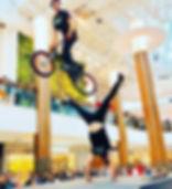 BMX .jpg