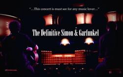 Simin & Garfunkel