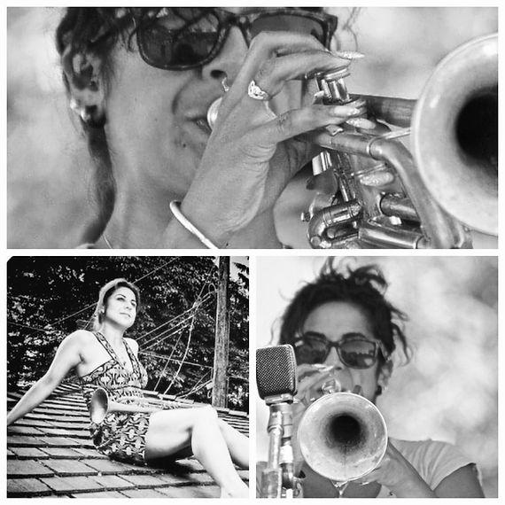 Jocelyn trumpet.jpg