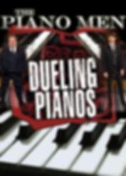 The Piano Men.jpg