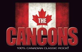 THE CANCONS