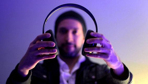 DJ Andy.jpg