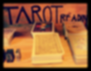 tarot 2_edited.png