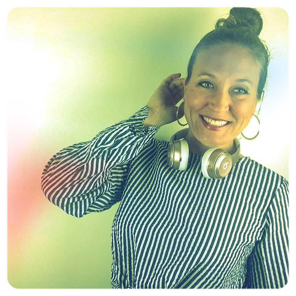 DJ Emilita