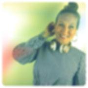 Emilita_edited.jpg