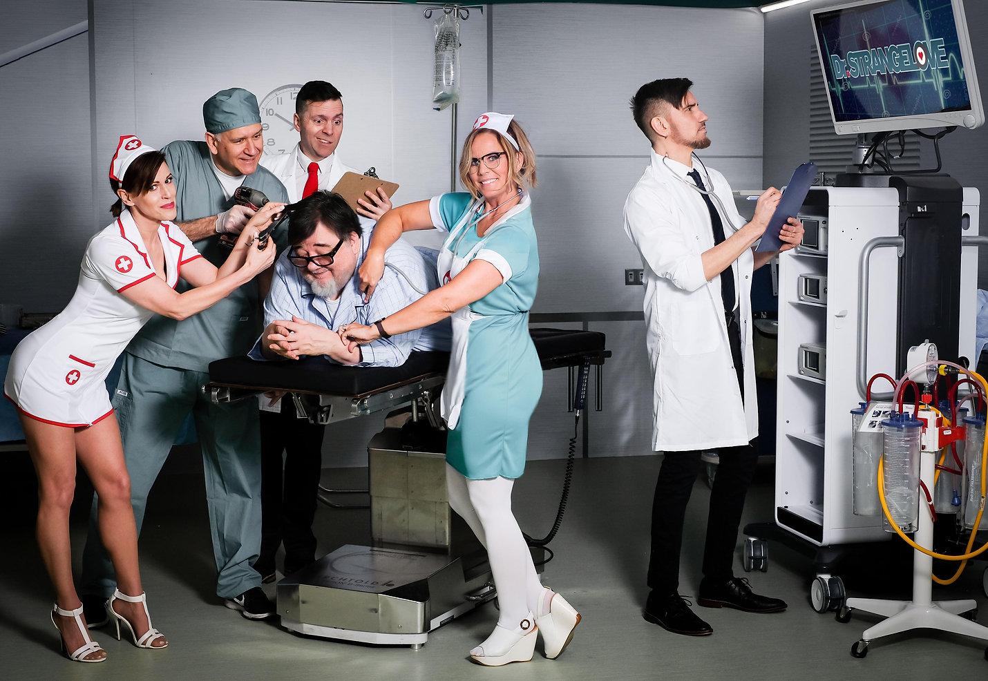Dr SL 2020 doc:nurse pic.jpg